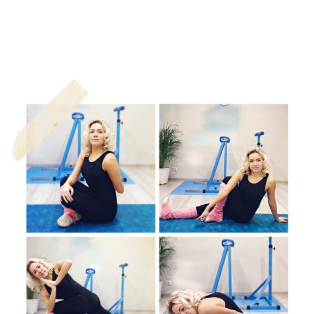 stretching (3)