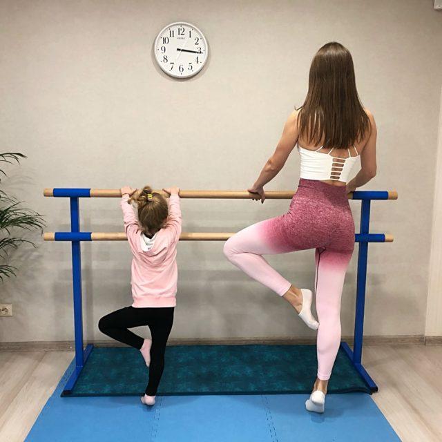 stretching (4)