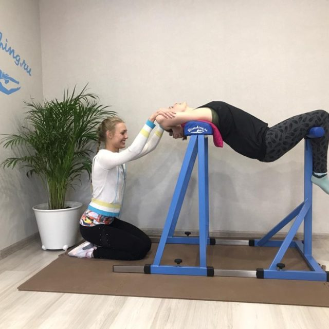 stretching (5)
