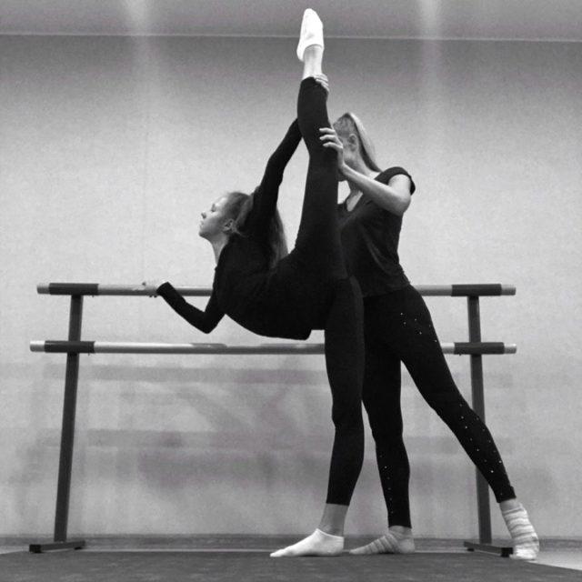 stretching (8)