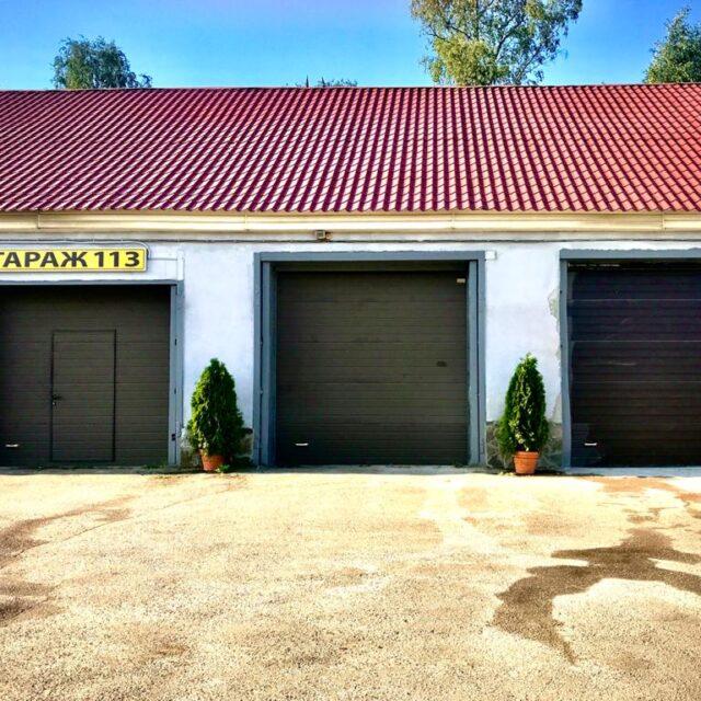 garaj113 (1)
